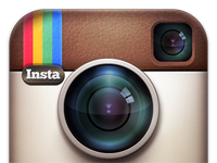 Instagram Integration Support