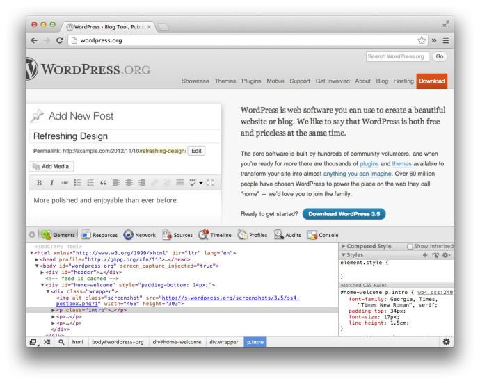 developer-tools-2