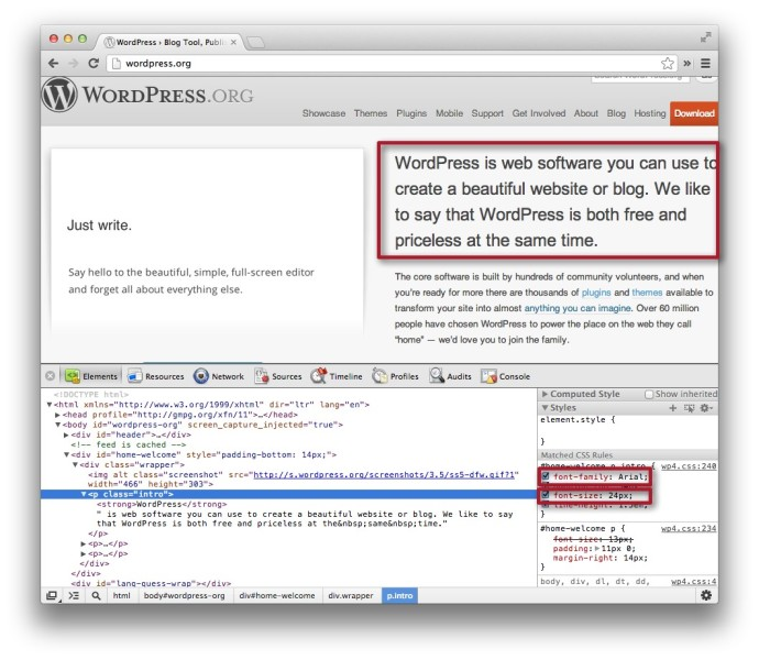 developer-tools-4
