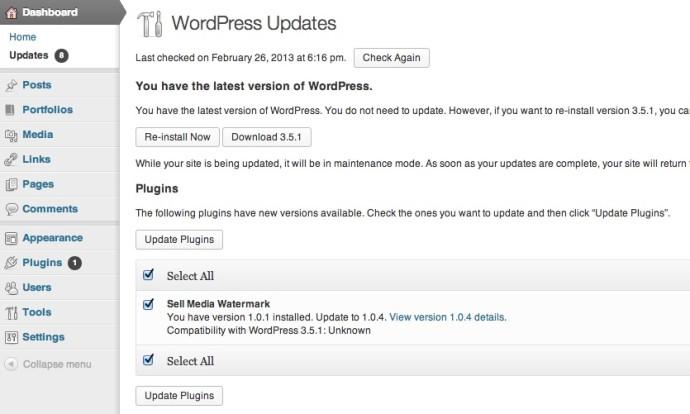 gpp-plugin-updates
