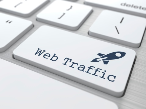 101 Simple Tips To Increase Website Traffic