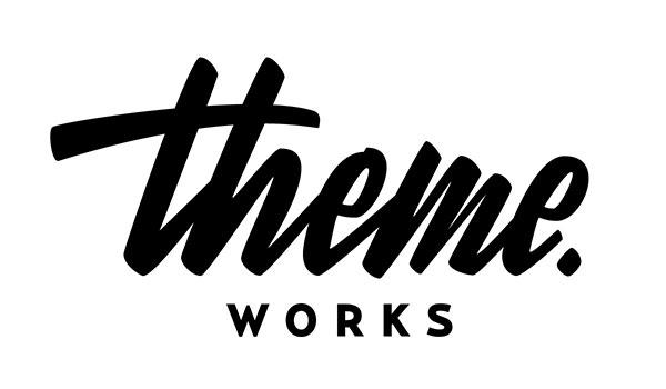 Theme.Works WordPress theme builder