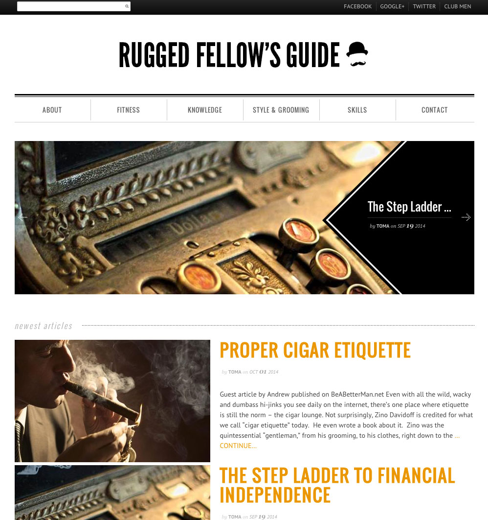 rugged-fellows-guide