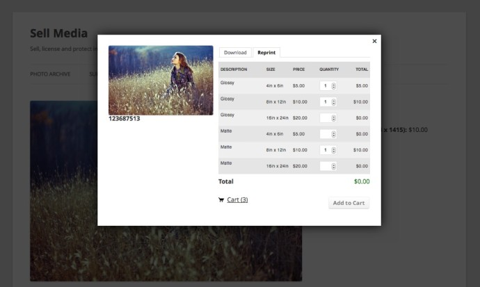 sell-media-cart-overlay